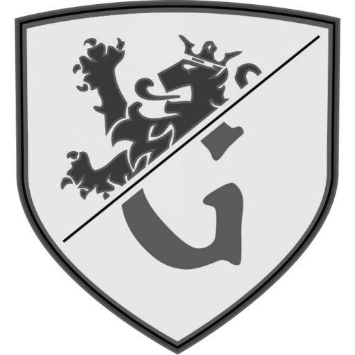 (c) Grandcafedegouverneur.nl