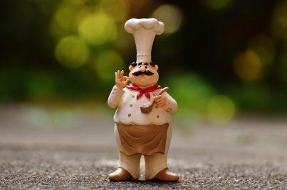 Keukenhulp – stagiaire gevraagd!